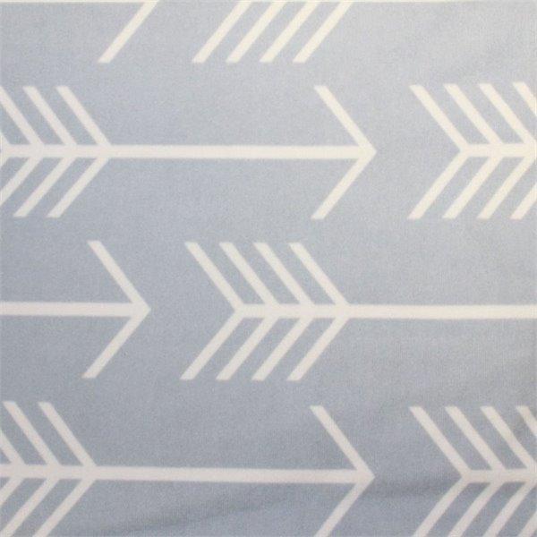 charpe d 39 allaitement 3 en 1 lign gris. Black Bedroom Furniture Sets. Home Design Ideas