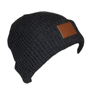 Tuque Sf Series