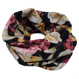Foulard infini Junior Unique